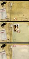 Twin Peaks - Website - scraps by pho3nix-bf