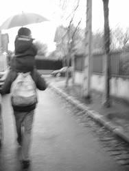 .flou. by v0ie-sans-issu3