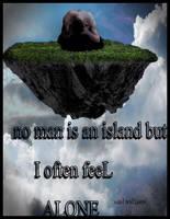 alone by skyechilde