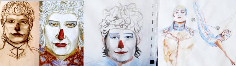 cirque du soleil2 by angel-poloo