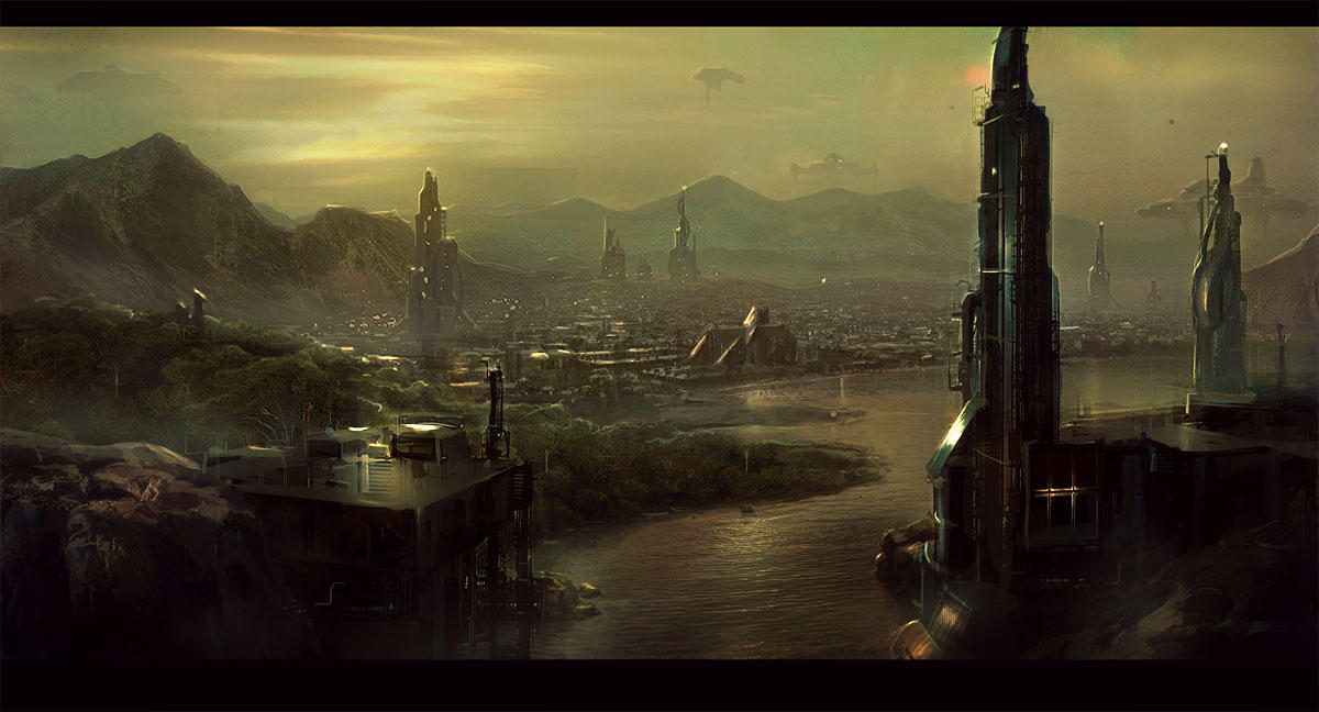 Colony revision by merl1ncz