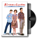 Sixteen Candles by nate-666
