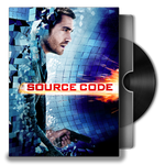 Source Code by nate-666