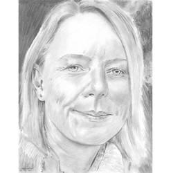 Awen C sts portrait by mozer1a0x