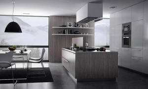 One cloudy day by pnn