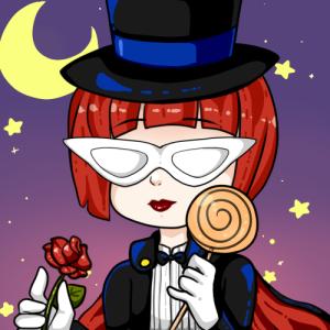 MuneYotsuki's Profile Picture