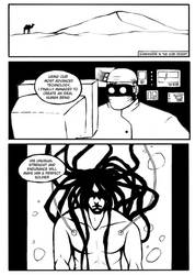 Page 1 -I have no idea what I'm doing by risai