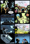 Eskopade pg3 by laur2000ad