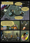 pg 3 by laur2000ad