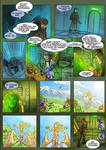 Pg 8 by laur2000ad