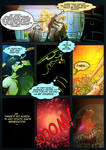 Pg 10 by laur2000ad