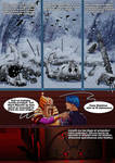 Pg11 by laur2000ad