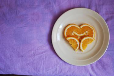 healthy love by DoroteaSanto