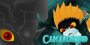 camarosquid's Profile Picture