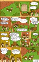 5-5 Life After Death by halibabica