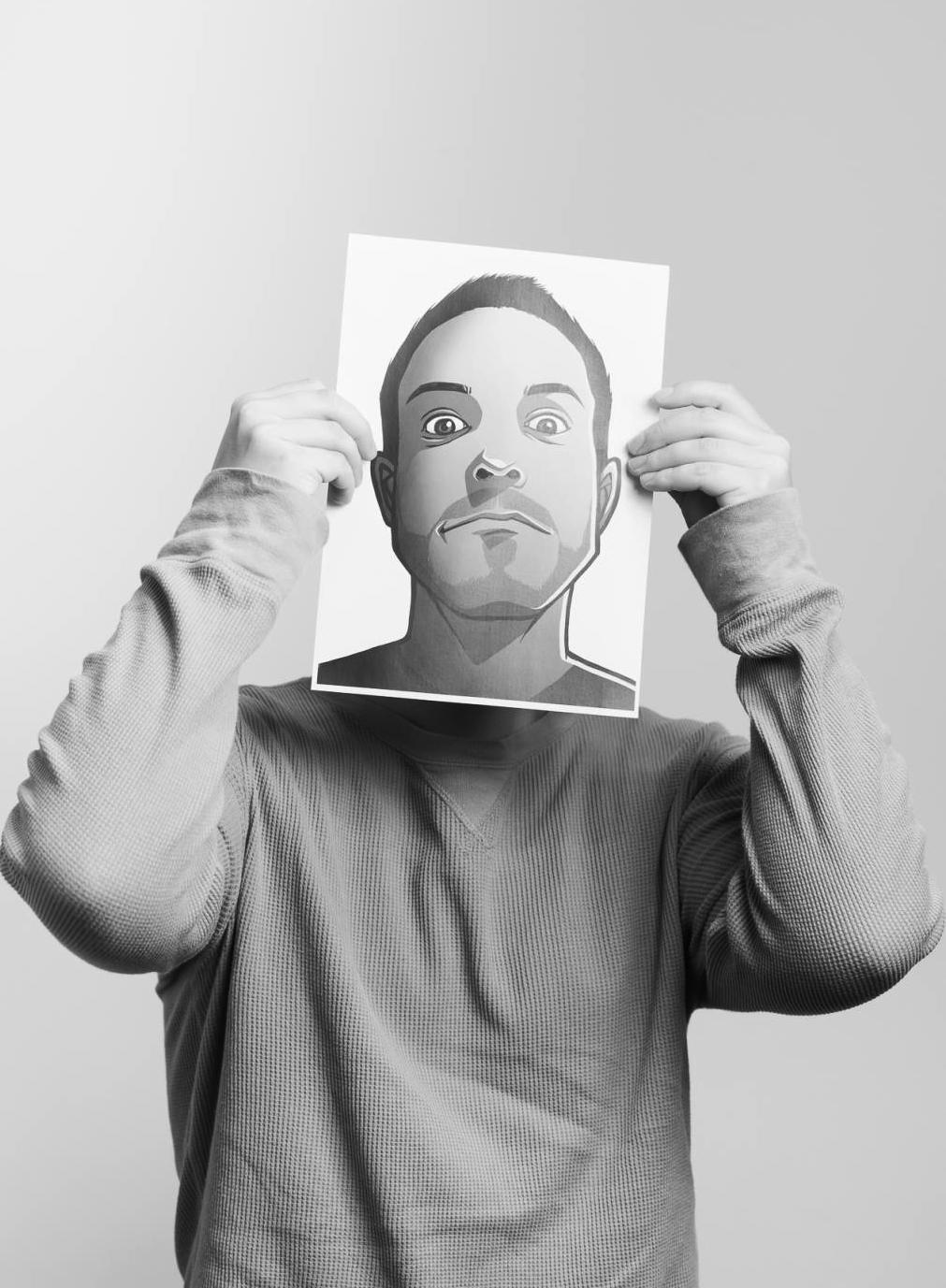 EdMoffatt's Profile Picture