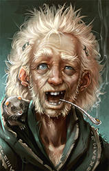 Male Human Stewie Lg by Ruloc