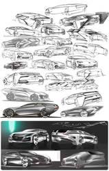 Hyundaiiiii by Seko91
