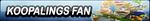 Fan-Button: Koopalings Fan by gaby-sunflower