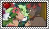 SpiceShipping Stamp by gaby-sunflower