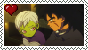 CheelaixBroly Stamp by gaby-sunflower