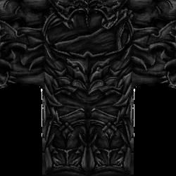 The Shadow Legion by ArbitratorCaedis