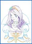Aion: Mavelle - Princess Set by Mavelle-Ealenyr