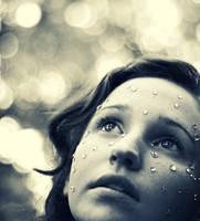 Shimmer by RainingStarss