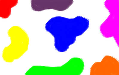 Colour Of Spots Png by Disneyfanatic19
