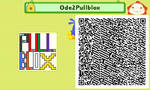 Ode to Pullblox :-) by Nintendog33