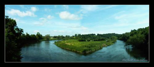 Ireland 001 by LeaSmith