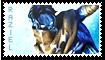 Raziel - Stamp 2 by praveen3d