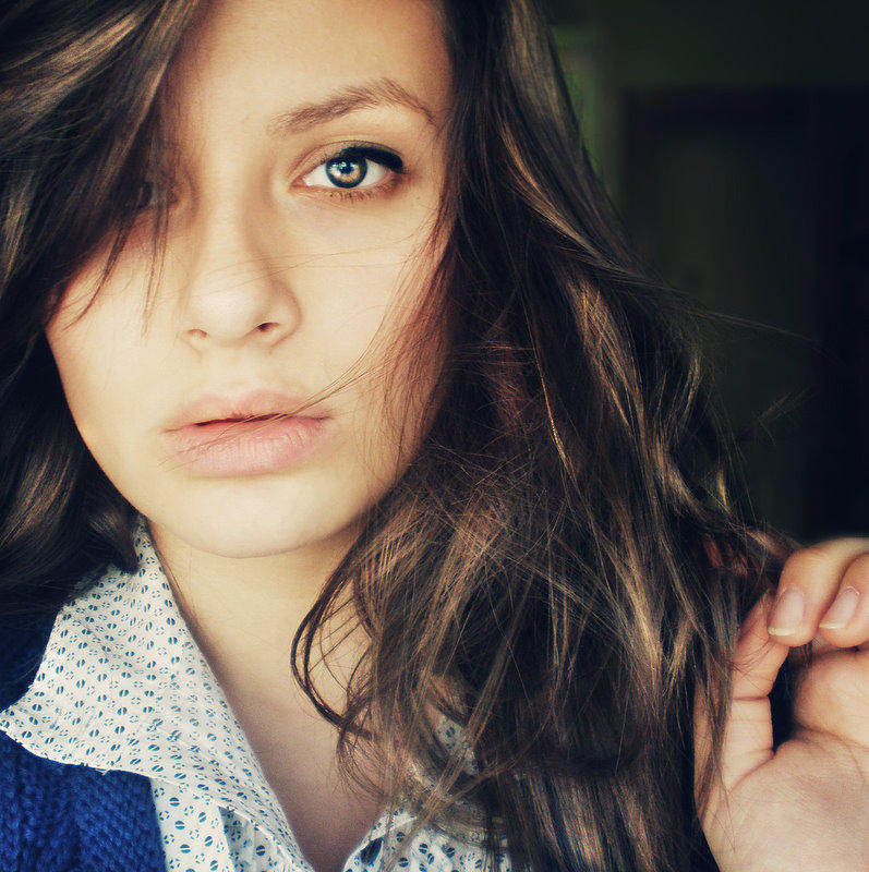 copcocuk's Profile Picture
