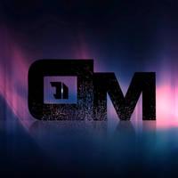 My New Logo 2013 by Darkmicha91
