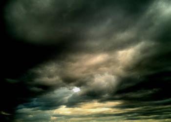 Rainy Sunset 6 by djupton68