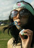 hippie 9 by lza-szczescia