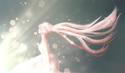 Bloom by Omizuri