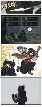 Bloodborne Treasures by emlan