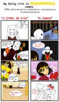 MDLIFlowerfell Comic page 03_04 by vanillaxbiscuit