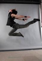 jump13 by DaeStock