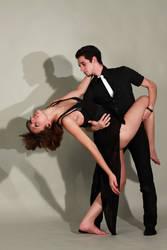 Tango1 by DaeStock