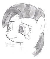 Babs Seed by DrChrisman