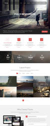 Titania - Multipurpose Theme. by templaza