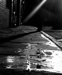 Street by kirstwils