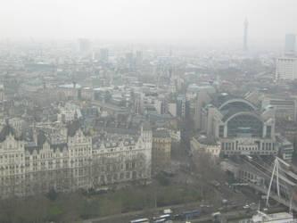 London's Mist by TheDarkestNight51