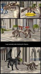 Dragon Fire: Pact - Page 26 by Silver-Wings1000