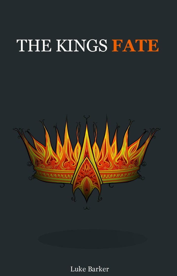 The Kings Fate by Nepath