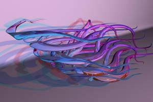 Turbulance by TylerXy
