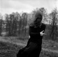 Carrying the wind. by noritsu-koki