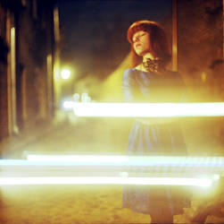 Northern Lights4. by noritsu-koki
